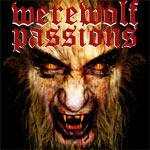 image representing the Werewolf community
